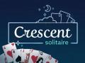 Spiele Crescent Solitaire
