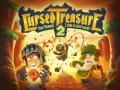 Spiele Cursed Treasure 2