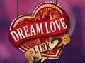 Spiele Dream Love Link 2