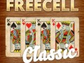 Spiele FreeCell Classic