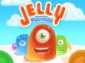 Spiele Jelly Madness
