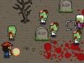 Spiele Lemmy vs Zombies