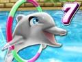 Spiele My Dolphin Show 7