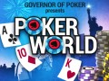 Spiele Poker World
