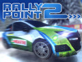 Spiele Rally Point 2