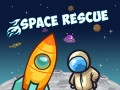 Spiele Space Rescue