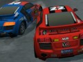 Spiele Y8 Racing Thunder