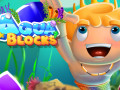 Spiele Aqua Blocks