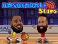 Spiele Basketball Stars