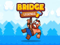 Spiele Bridge Legends Online