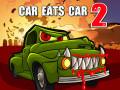 Spiele Car Eats Car 2