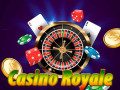 Spiele Casino Royale