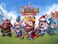Spiele Castle Defense