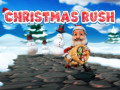 Spiele Christmas Rush