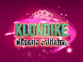 Spiele Classic Klondike Solitaire Card Game