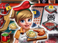 Spiele Cooking Fast 4 Steak