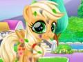 Spiele Cute Pony Care