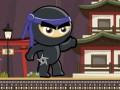 Spiele Dark Ninja