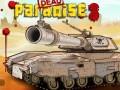 Spiele Dead Paradise 3