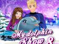 Spiele Dolphin Show 8