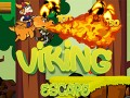 Spiele EG Viking Escape