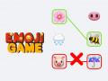 Spiele Emoji Game