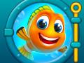 Spiele Fishing Online