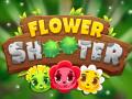 Spiele Flower Shooter
