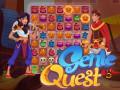 Spiele Genie Quest
