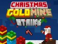 Spiele Gold Mine Strike Christmas