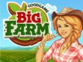 Spiele GoodGame Big Farm
