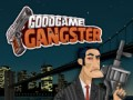 Spiele GoodGame Gangster