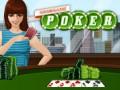 Spiele GoodGame Poker
