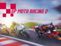 Spiele GP Moto Racing 2