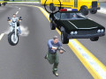 Spiele Grand Action Crime: New York Car Gang