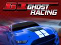 Spiele GT Ghost Racing