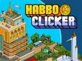 Spiele Habboo Clicker