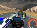 Spiele Highway Patrol Showdown