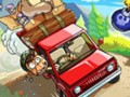 Spiele Hill Climb Twisted Transport