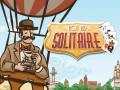 Spiele Hot Air Solitaire