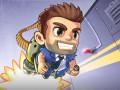 Spiele Jetpack Joyride