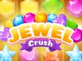 Spiele Jewel Crush