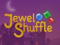 Spiele Jewel Shuffle