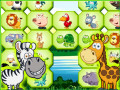 Spiele Jungle Mahjong Deluxe