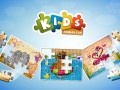Spiele Kids Animal Fun