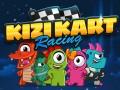 Spiele Kizi Kart