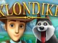 Spiele Klondike