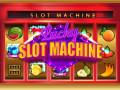 Spiele Lucky Slot Machine