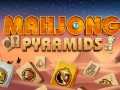 Spiele Mahjong Pyramids