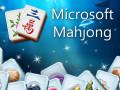 Spiele Microsoft Mahjong